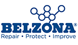 Belzona in UAE