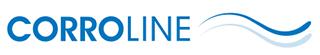 Corroline Anticorrosion Linings range